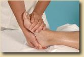 spatadertherapie1
